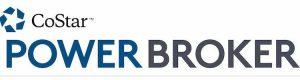 2015 Powerbroker Topbrokeraward Logo Live[4] Copy