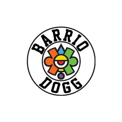 Barrio Dogg