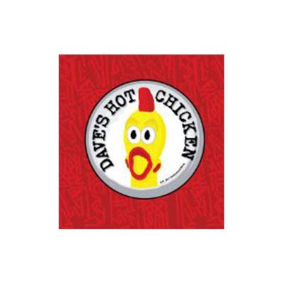 Daves Hot Chicken