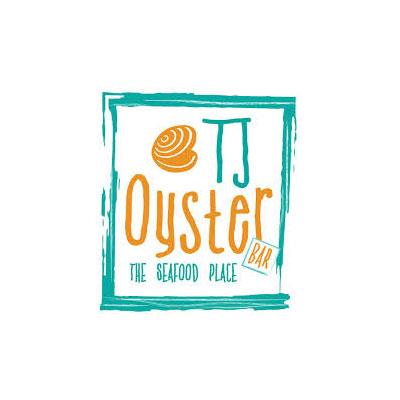 Tj Oyster