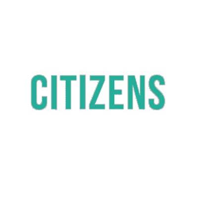 Citizens Web