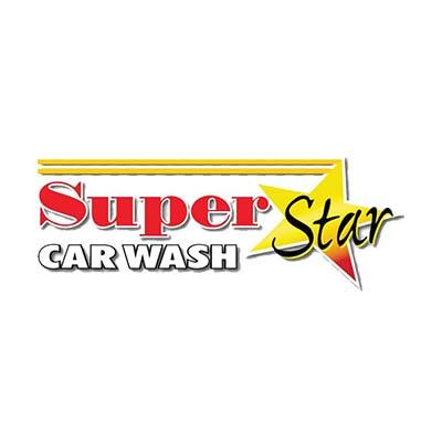 Super Star Web