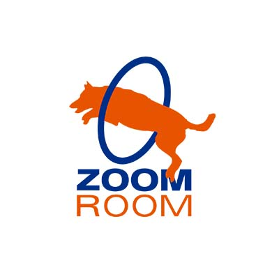 Zoom Room Web